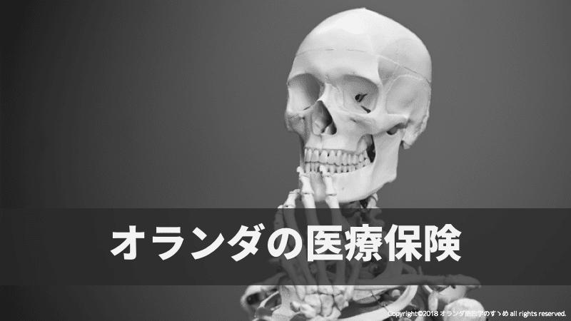 f:id:tatsuki_11_13:20180906024751p:plain