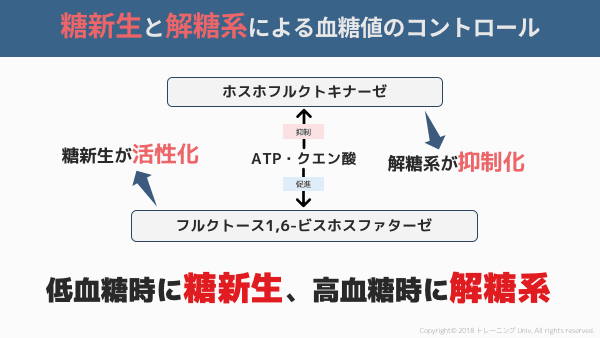 f:id:tatsuki_11_13:20180908013922p:image
