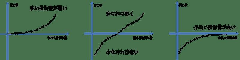 f:id:tatsuki_11_13:20180915001215p:plain