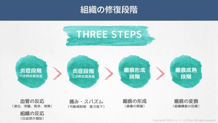 f:id:tatsuki_11_13:20180922075222p:image