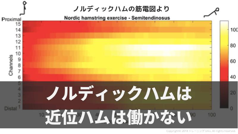 f:id:tatsuki_11_13:20180929033534p:image