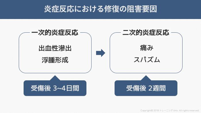 f:id:tatsuki_11_13:20181002024500p:image