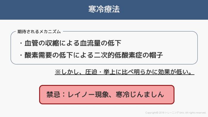 f:id:tatsuki_11_13:20181002024507p:image