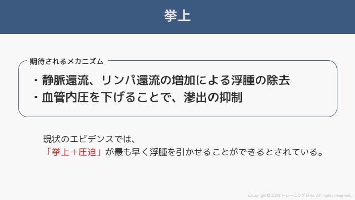 f:id:tatsuki_11_13:20181002024514p:image