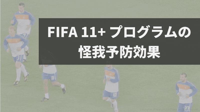 f:id:tatsuki_11_13:20181002050847p:image