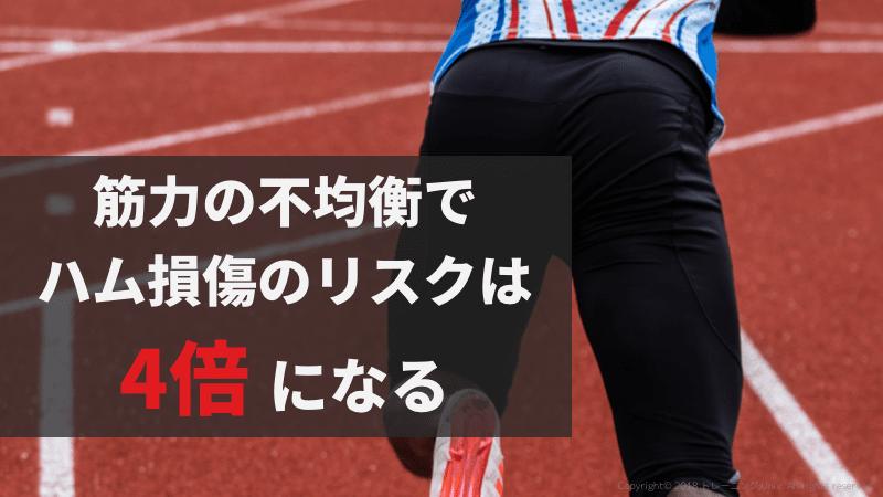 f:id:tatsuki_11_13:20181003015709p:image