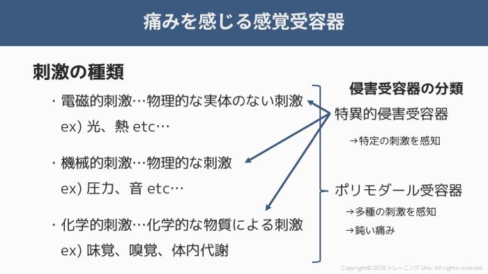 f:id:tatsuki_11_13:20181011022544p:image