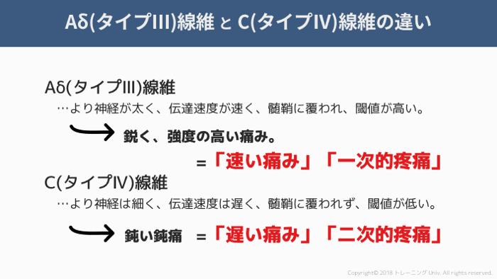 f:id:tatsuki_11_13:20181011022600p:image
