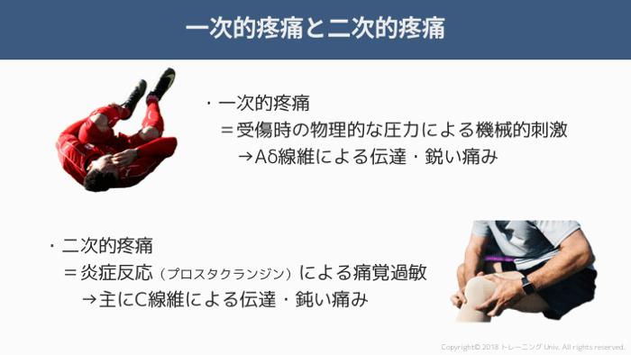f:id:tatsuki_11_13:20181011024113p:image