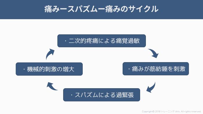 f:id:tatsuki_11_13:20181011024116p:image