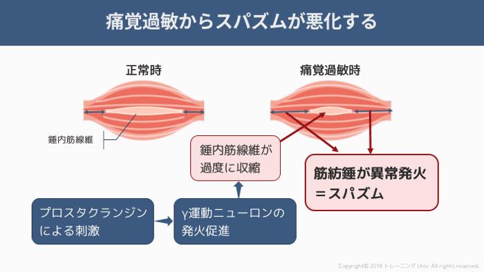 f:id:tatsuki_11_13:20181011024123p:image