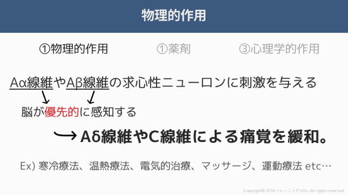 f:id:tatsuki_11_13:20181011025726p:image