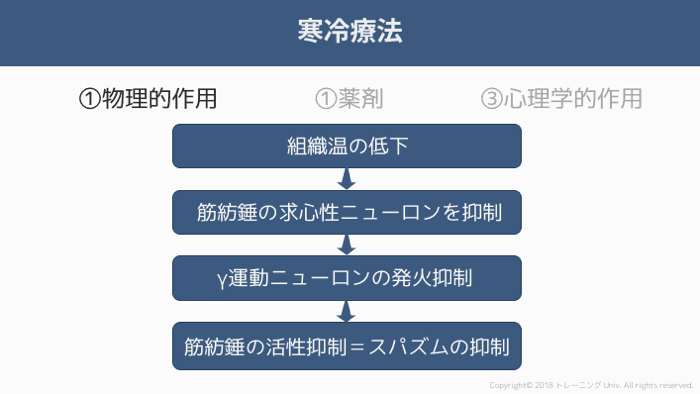 f:id:tatsuki_11_13:20181011025730p:image