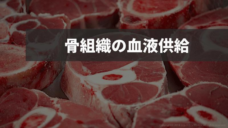 f:id:tatsuki_11_13:20181021004429p:image