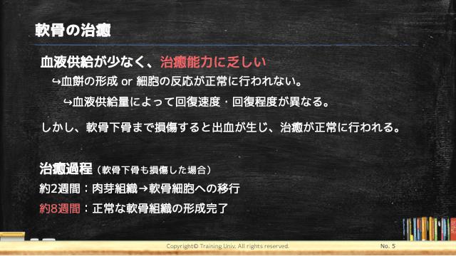 f:id:tatsuki_11_13:20181102030437p:image