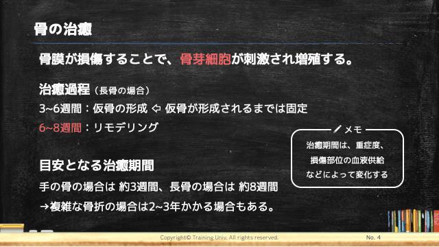 f:id:tatsuki_11_13:20181102030441p:image