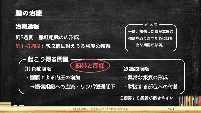 f:id:tatsuki_11_13:20181102030446p:image