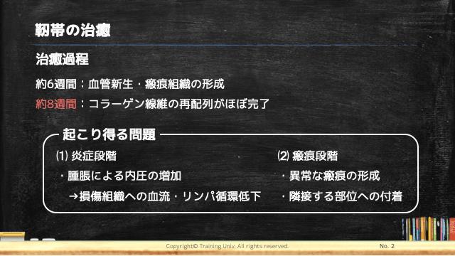 f:id:tatsuki_11_13:20181102030450p:image