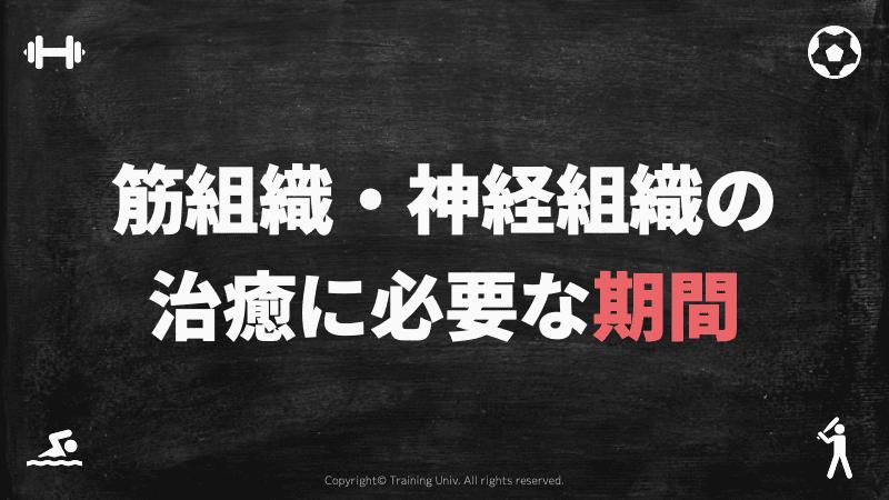 f:id:tatsuki_11_13:20181102034343p:plain