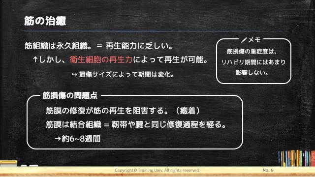 f:id:tatsuki_11_13:20181102034402p:plain