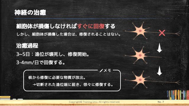 f:id:tatsuki_11_13:20181102034408p:plain