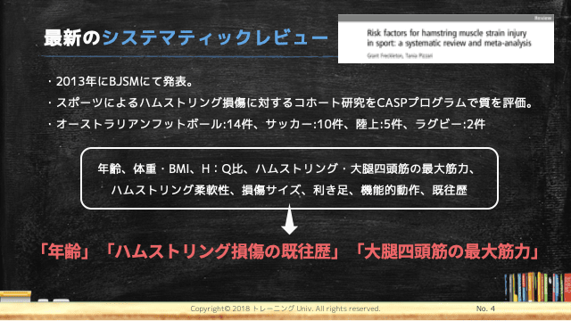 f:id:tatsuki_11_13:20181104000506p:image