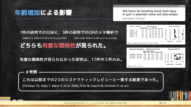 f:id:tatsuki_11_13:20181104000511p:image