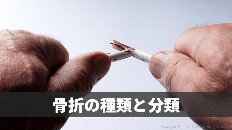 f:id:tatsuki_11_13:20181106065424p:image