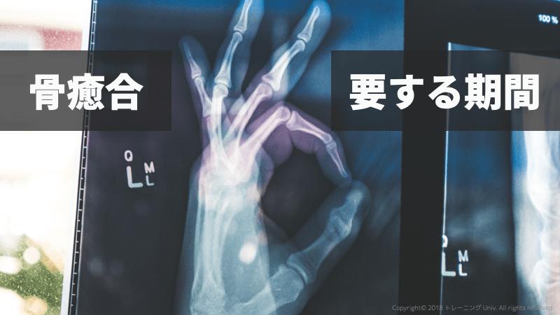 f:id:tatsuki_11_13:20181106070625p:image