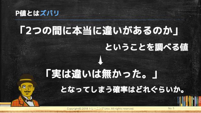 f:id:tatsuki_11_13:20181113041147p:image