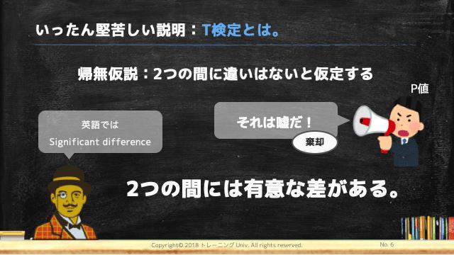 f:id:tatsuki_11_13:20181113041152p:image