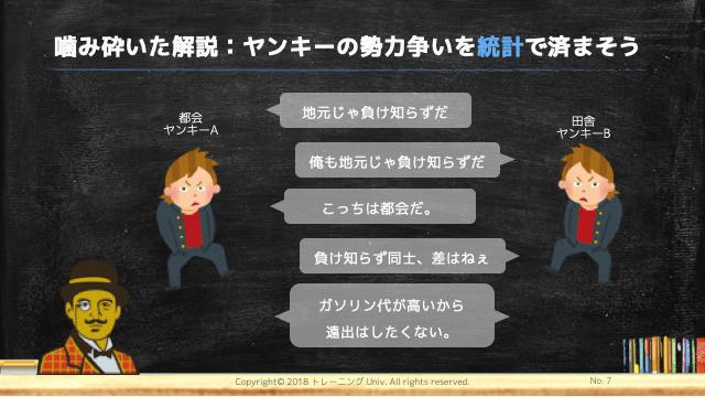 f:id:tatsuki_11_13:20181113041157p:image