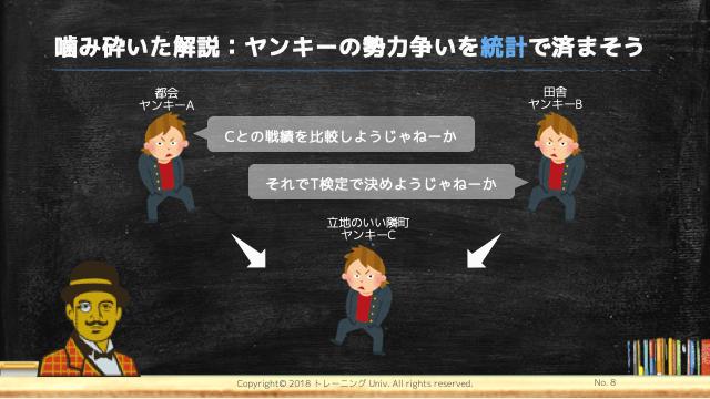 f:id:tatsuki_11_13:20181113041201p:image