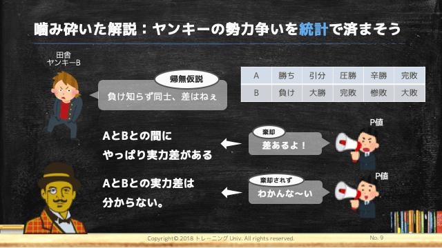 f:id:tatsuki_11_13:20181113041208p:image