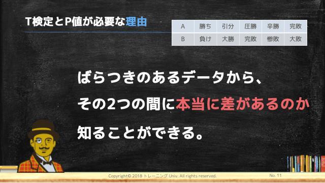 f:id:tatsuki_11_13:20181113041215p:image
