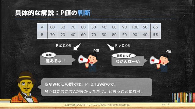 f:id:tatsuki_11_13:20181113041223p:image