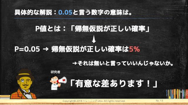 f:id:tatsuki_11_13:20181113041228p:image