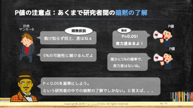 f:id:tatsuki_11_13:20181113041231p:image