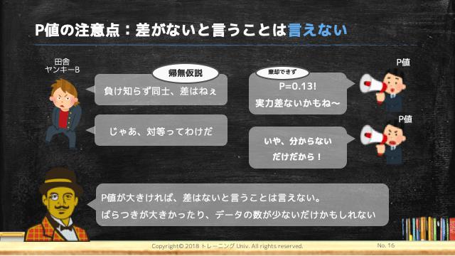 f:id:tatsuki_11_13:20181113041239p:image