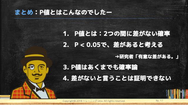 f:id:tatsuki_11_13:20181113041243p:image