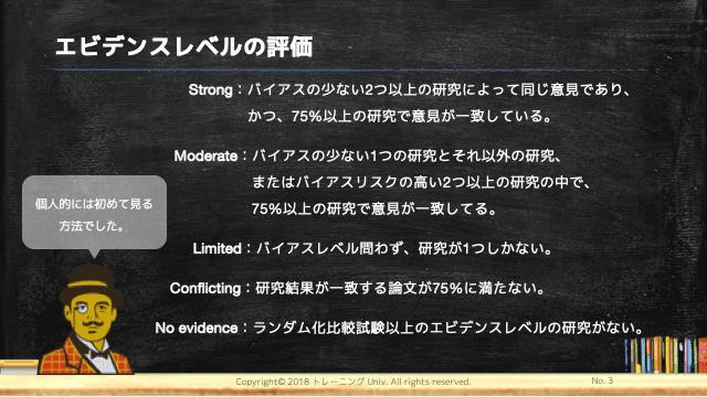 f:id:tatsuki_11_13:20181117024230p:image