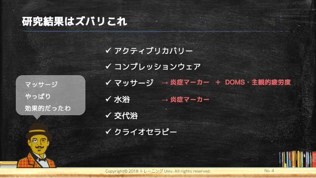 f:id:tatsuki_11_13:20181117035208p:image