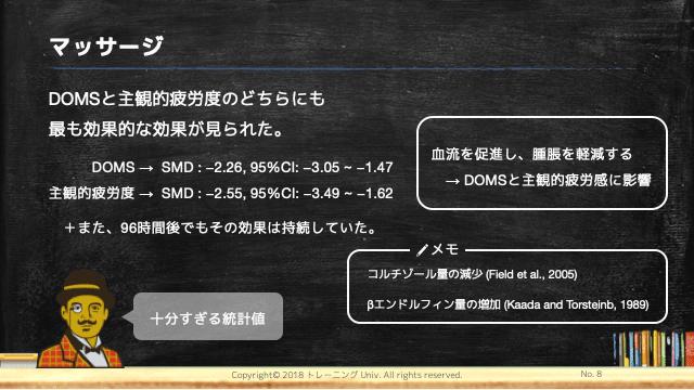 f:id:tatsuki_11_13:20181117035224p:image