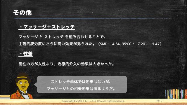 f:id:tatsuki_11_13:20181117035228p:image