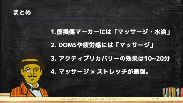 f:id:tatsuki_11_13:20181117035232p:image