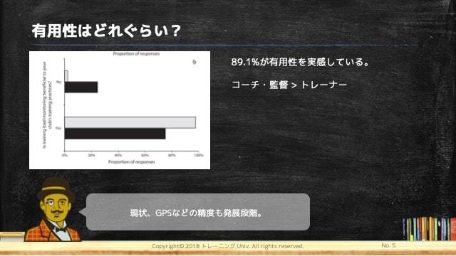 f:id:tatsuki_11_13:20181118074050j:image