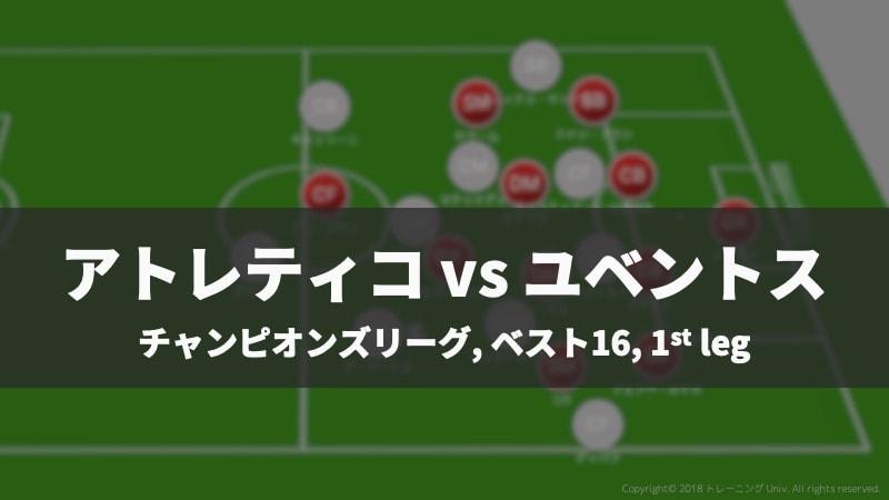 f:id:tatsuki_11_13:20190224055734j:image