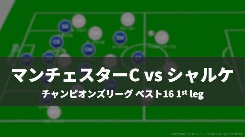 f:id:tatsuki_11_13:20190224073632j:image