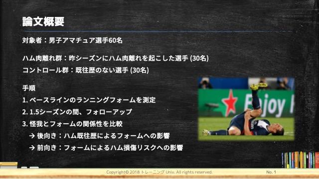 f:id:tatsuki_11_13:20191108122302j:plain