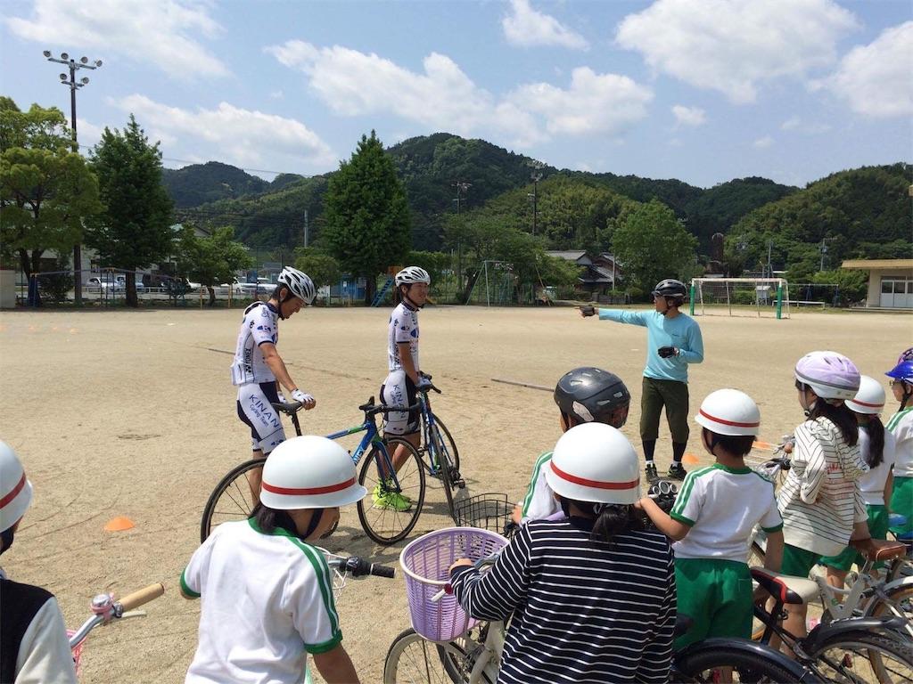 f:id:tatsuki_amagoi:20170511200019j:image